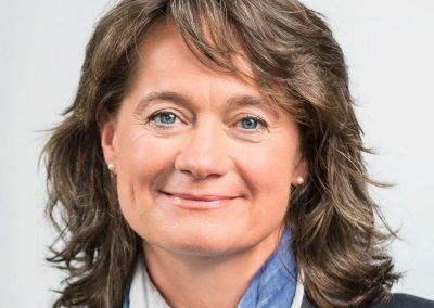 Judith Leschanz (privacyofficers.at) EFDPO Austria