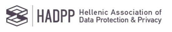 Logo HADPP Greece EFDPO