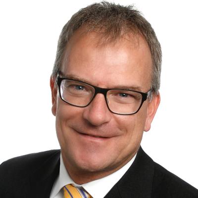 Dr. Philipp Mittelberger (dsv.li) EFDPO Liechtenstein
