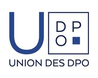 Logo Union des DPO France EFDPO