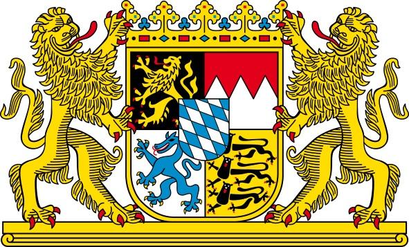 Logo Bayerisches Landesamt für Datenschutzaufsicht EFDPO