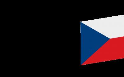 Czech EFDPO member organized several events