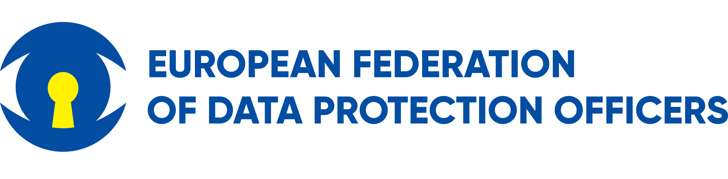 European Federation of Data Protection Officers