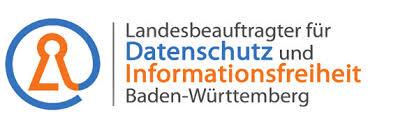 Logo LfdDI BW EFDPO