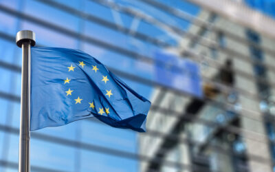 Comments on the European Data Protection Board's Guidelines 01/2021 on Examples regarding Data Breach Notification