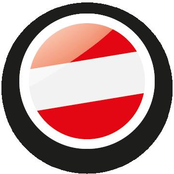 EFDPO Austria