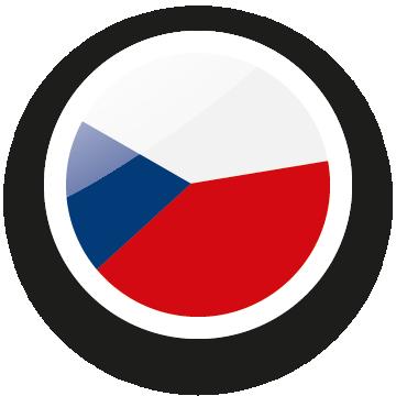 EFDPO Czech Republic