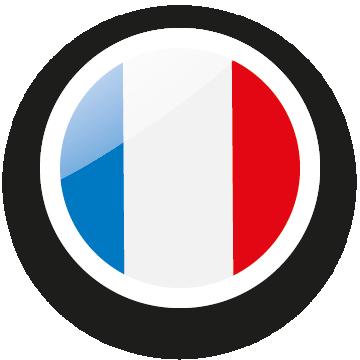 EFDPO France