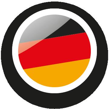 EFDPO Germany