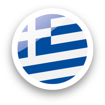 EFDPO Greece