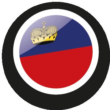 EFDPO Liechtenstein