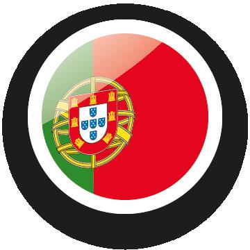 EFDPO Portugal