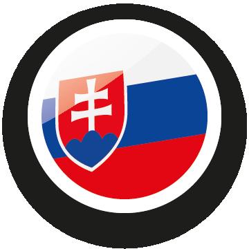 EFDPO Slovakia