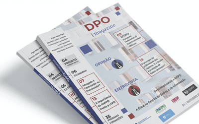DPO|magazine to be launched in October