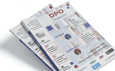 DPO|magazine nº02 is online!