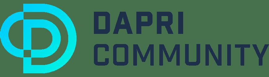 Logo Privacy Officers Austria EFDPO