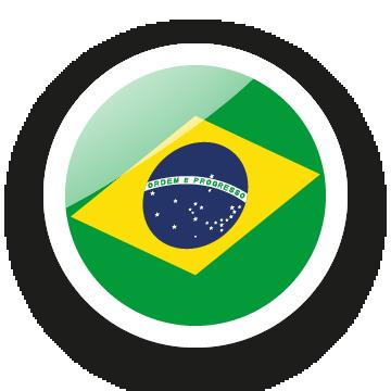 EFDPO Brazil member