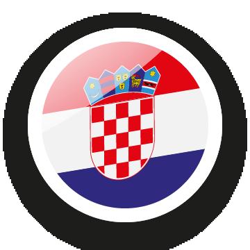 EFDPO Croatia member