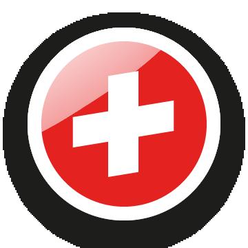 EFDPO Switzerland member