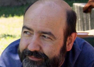 Dr. Jorge Flávio (Portugal)